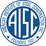 American Institute of Steel Construction Inc.