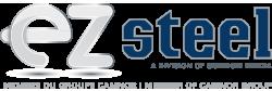 EZ Steel