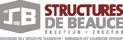 Structures de Beauce
